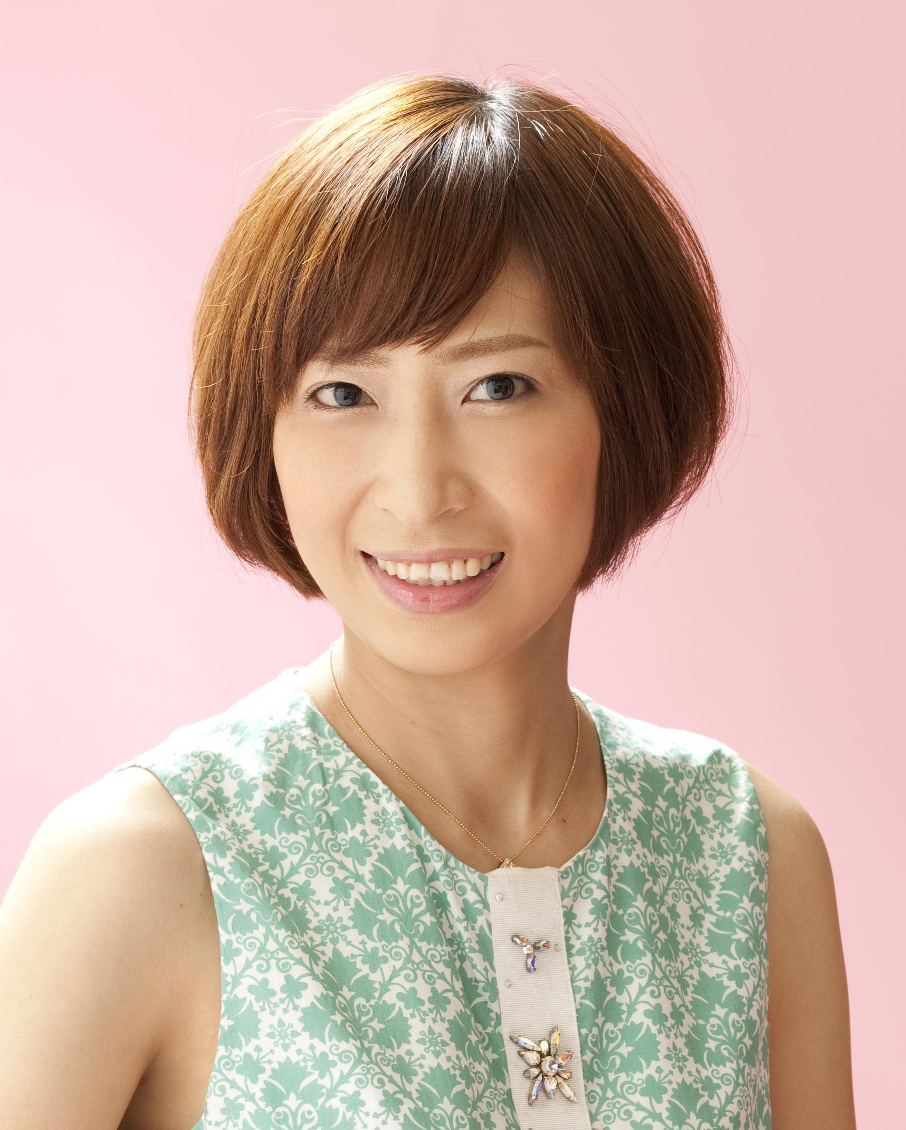 雅子 (女優)の画像 p1_36