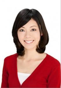 添田尚子 添田尚子・森本順子 4月よりJ:COM『デイリーニュース』(宝塚・川西局、神戸・芦屋局