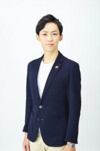 P27No91川田一輝